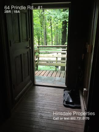 Apartment for Rent in Charlotte