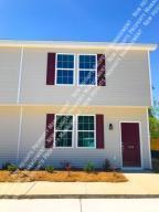 Condo for Rent in Ladson