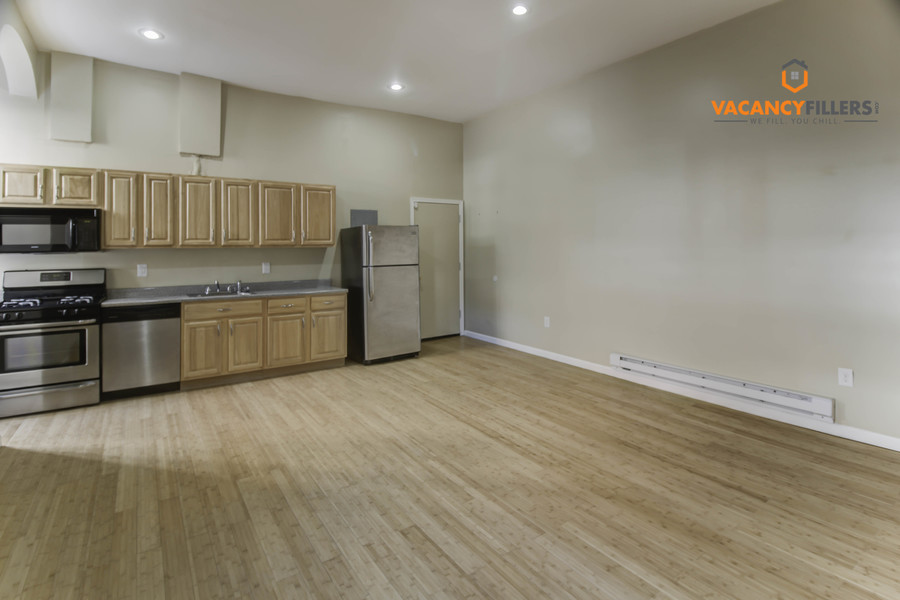 Apartments for rent in baltimore %284%29