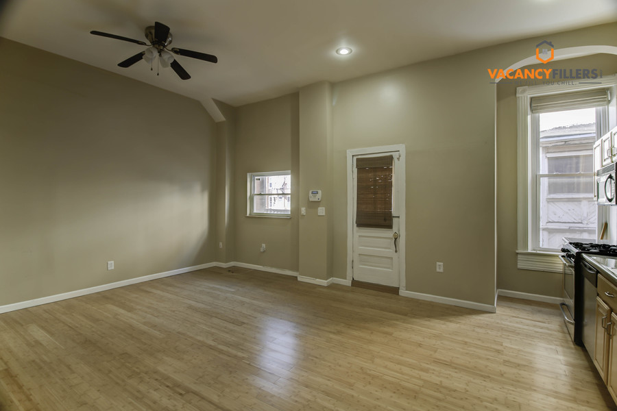 Apartments for rent in baltimore %285%29