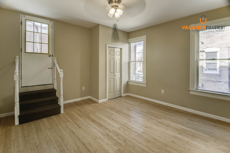 Apartments for rent in baltimore %2812%29