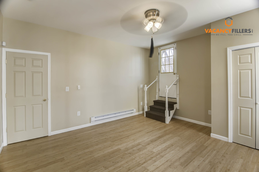 Apartments for rent in baltimore %2813%29