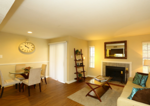 Barrington_at_park_place_living_dining
