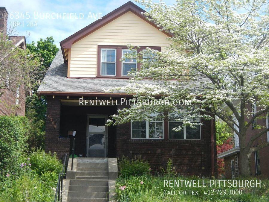 pennsylvania houses for rent in pennsylvania homes for