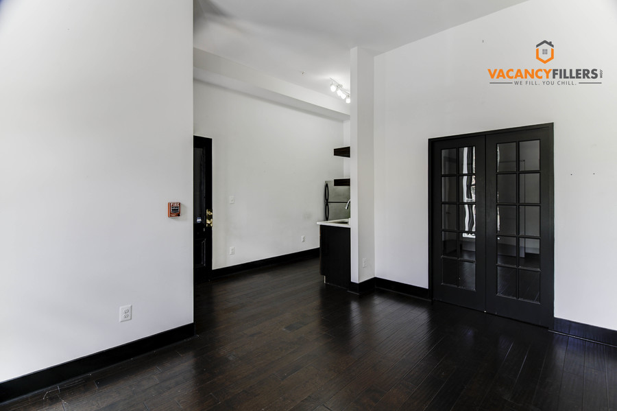 Apartments for rent in baltimore %281%29