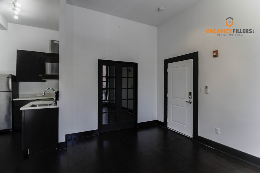 Apartments for rent in baltimore %282%29