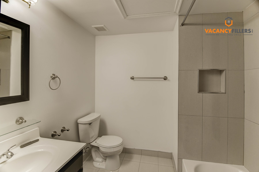 Apartments for rent in baltimore %287%29