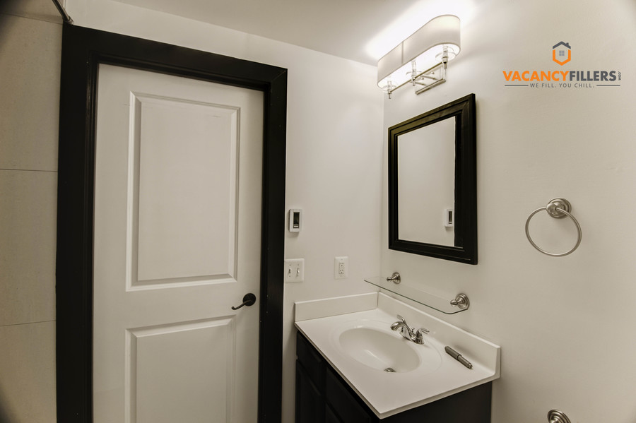 Apartments for rent in baltimore %288%29