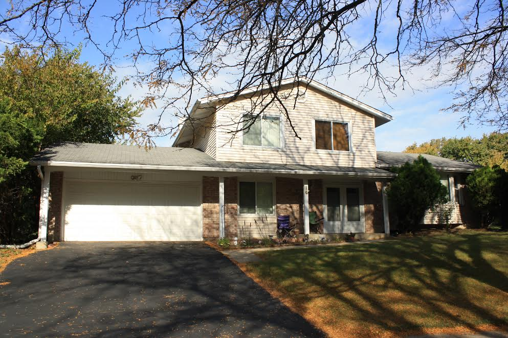 House for Rent in Bolingbrook