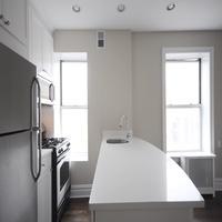 200073_kitchen