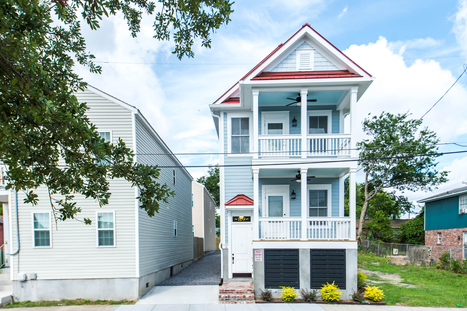 Charleston Houses For Rent In Charleston Homes For Rent South Carolina