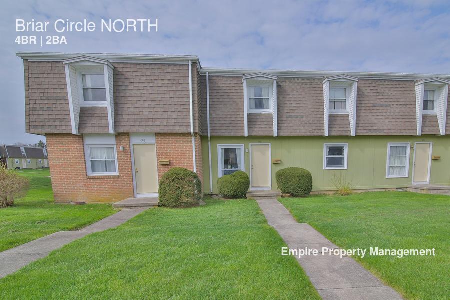 House for Rent in Kutztown
