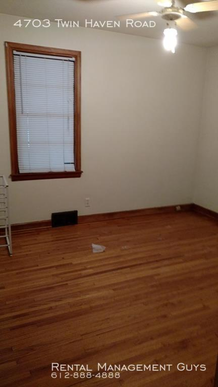 House for Rent in Hopkins