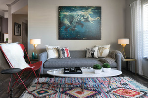 Griffis_canyon_creek_living_room