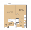 The_standard_1-1795_sq_ft