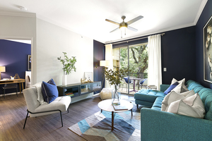 Foilio_living_room