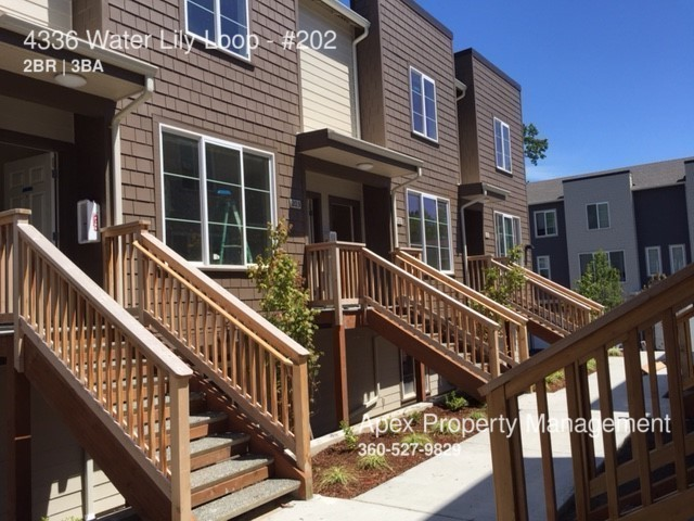 Bellingham Apartments For Rent In Bellingham Apartment Rentals In Bellingham Washington