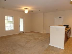 3 Bedrooms, 2 Bathrooms at Reserve and - Kentucky apartments for rent - backpage.com