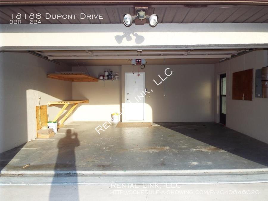 Dupont-18186_%2824%29