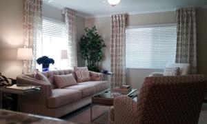 8-living_room