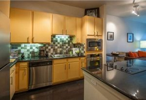 Lofts_at_the_triangle_kitchen