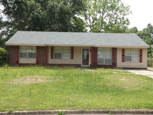 Apartment for Rent in Phenix City