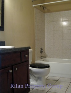 4_guest_bathroom
