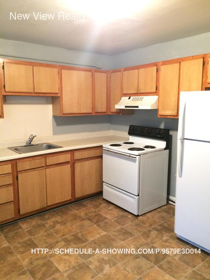 Apartment for Rent in Winston Salem