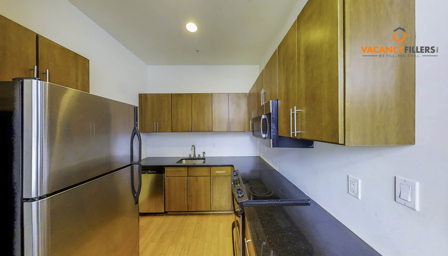 Apartments for rent in baltimore %2817%29