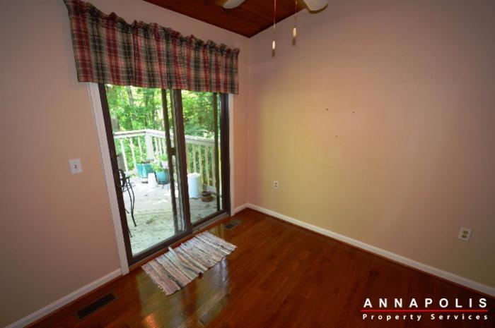552-greenhill-court-id832-dining-area-a