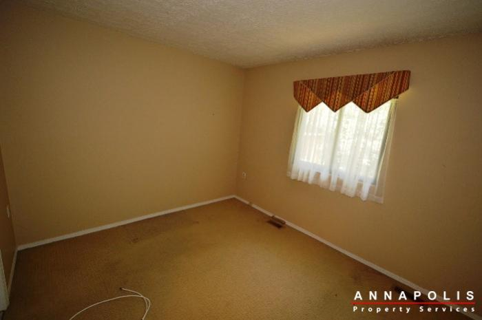 552-greenhill-court-id832-bedroom-1a