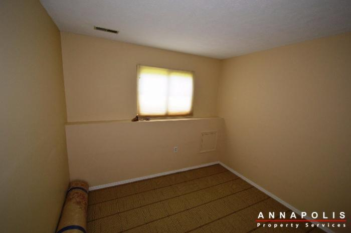 552-greenhill-court-id832-bedroom-3a