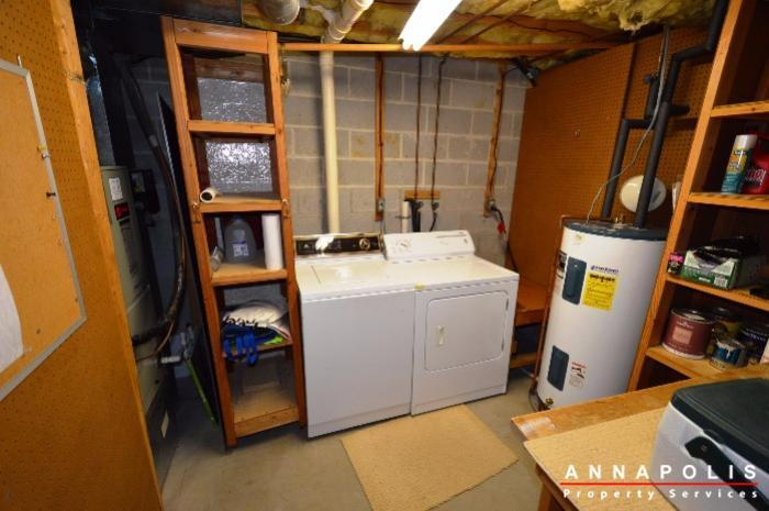 552-greenhill-court-id832-washer-and-dryer-a