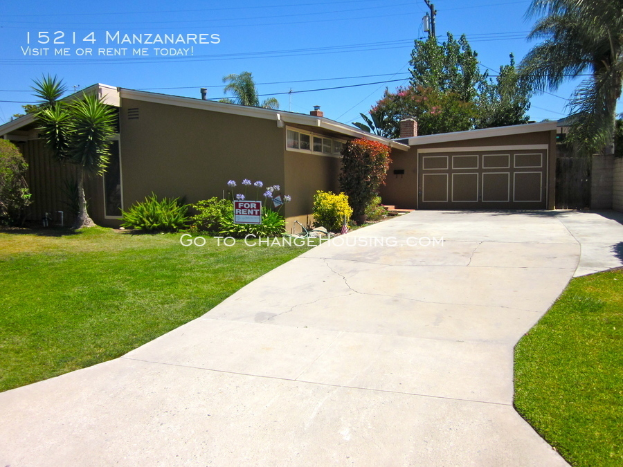 4 bedroom houses for rent in east los angeles architecture home design for 3 bedroom house for rent los angeles
