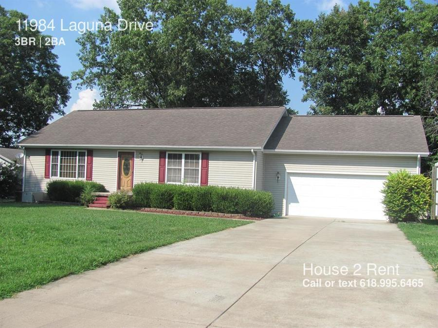 House for Rent in Marion