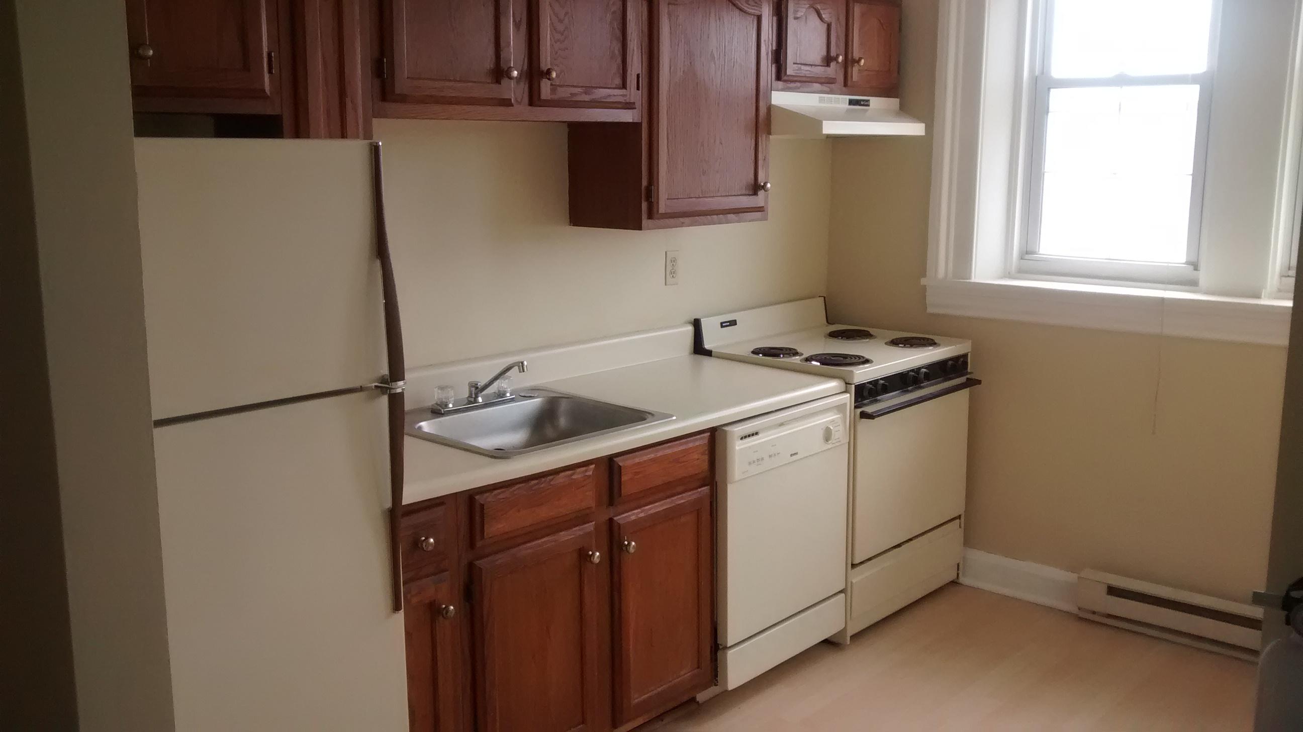 Apartment for Rent in Port Deposit