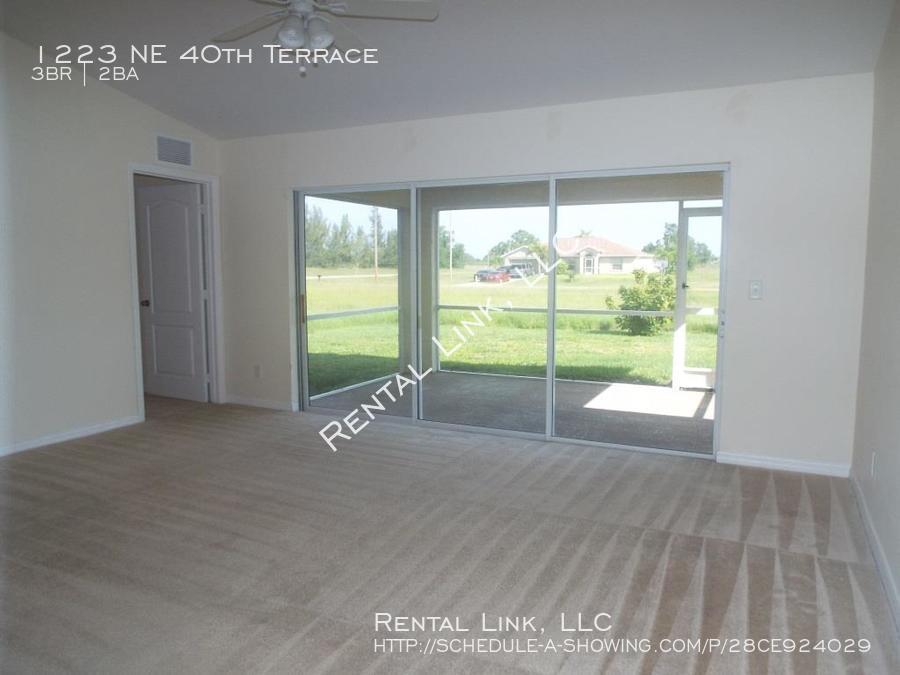 Ne_40th_terrace-1223_%282%29
