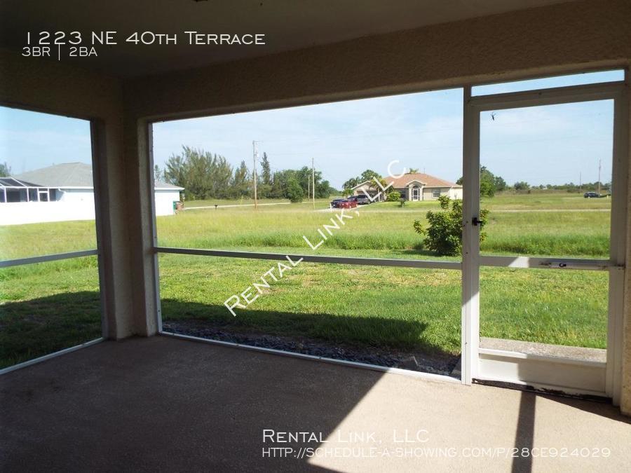 Ne_40th_terrace-1223_%2824%29