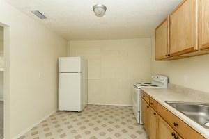 004_kitchen