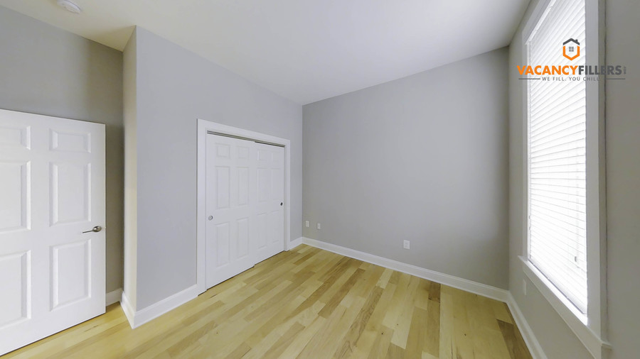 Apartments for rent in baltimore %2810%29