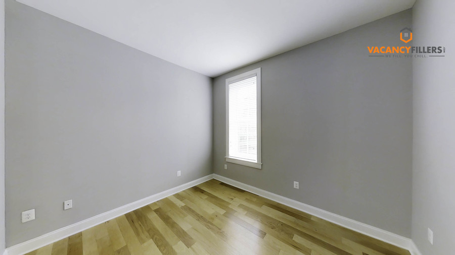 Apartments for rent in baltimore %2811%29