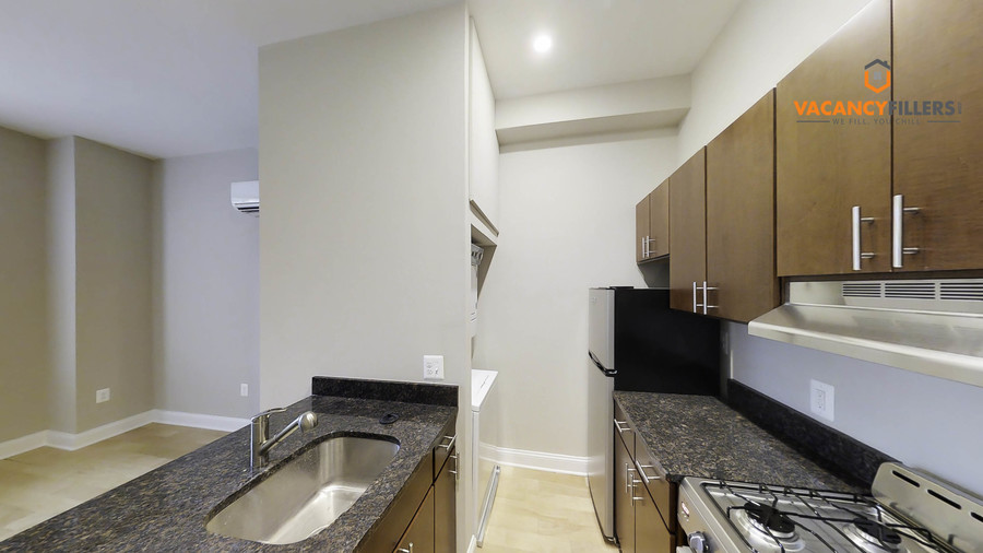 Tenant placement baltimore %283%29