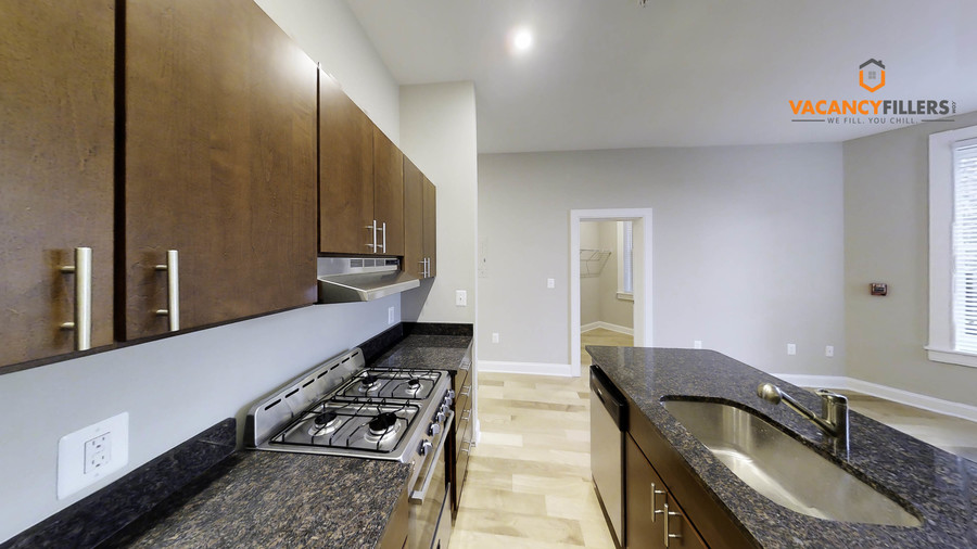 Tenant placement baltimore %284%29