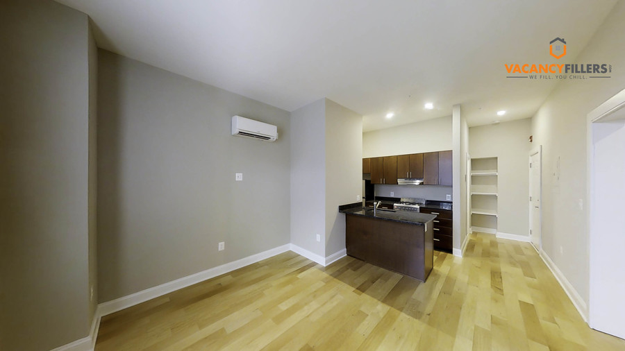 Tenant placement baltimore %286%29