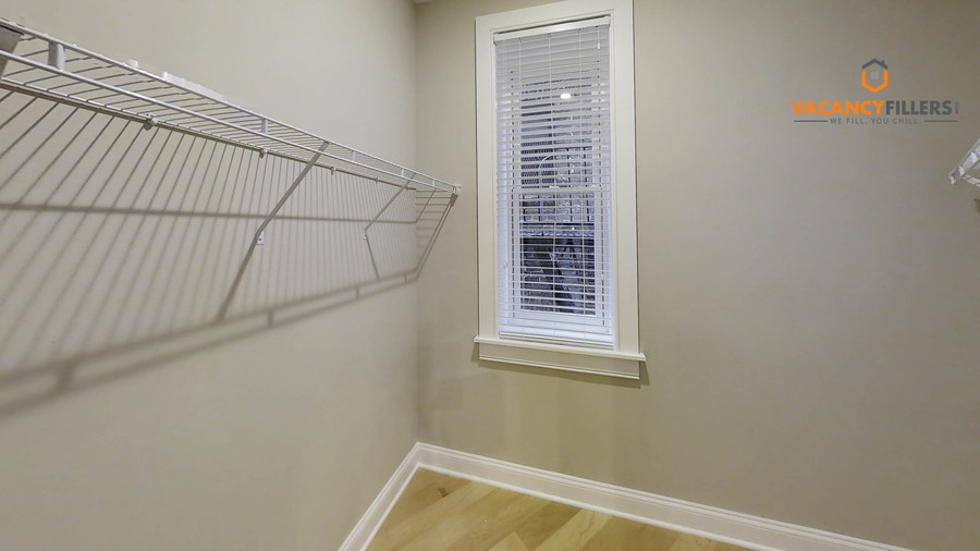 Tenant placement baltimore %285%29