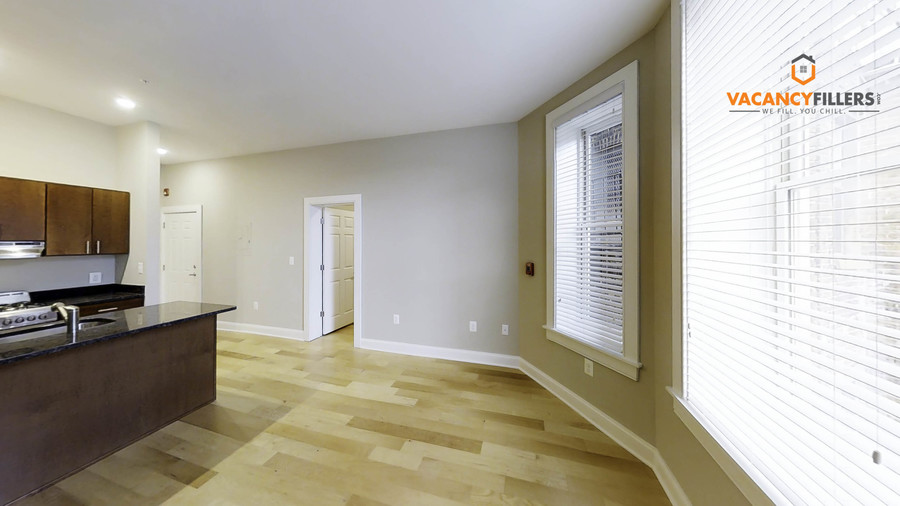 Tenant placement baltimore %287%29