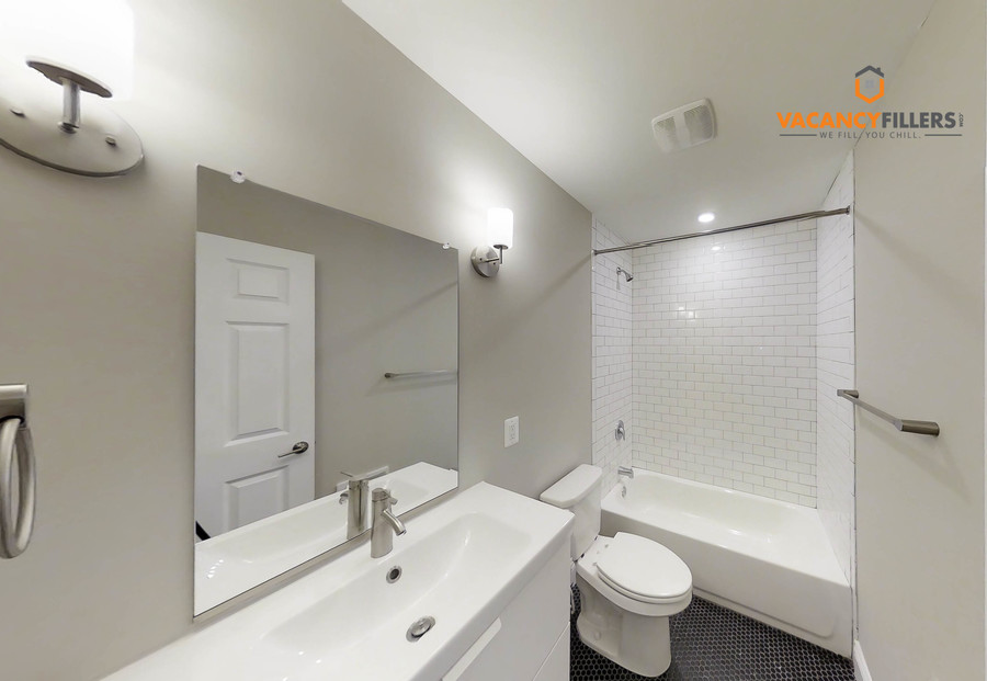 Tenant placement baltimore %2810%29