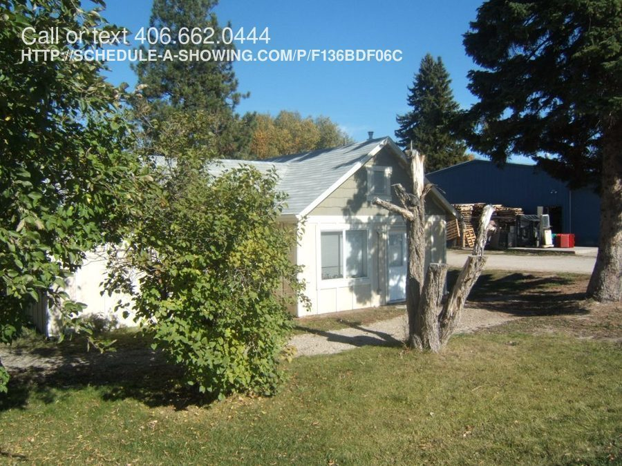single-family home for Rent in Corvallis