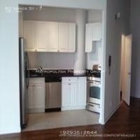 77023_kitchen