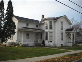 House for Rent in Janesville